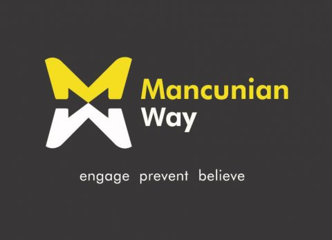 mancunian-way-logo