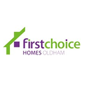 first choice homes Oldham