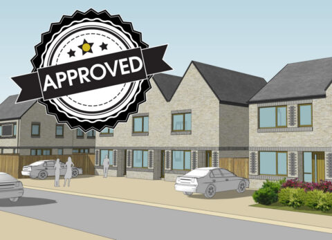 Heysham - 02b -approved