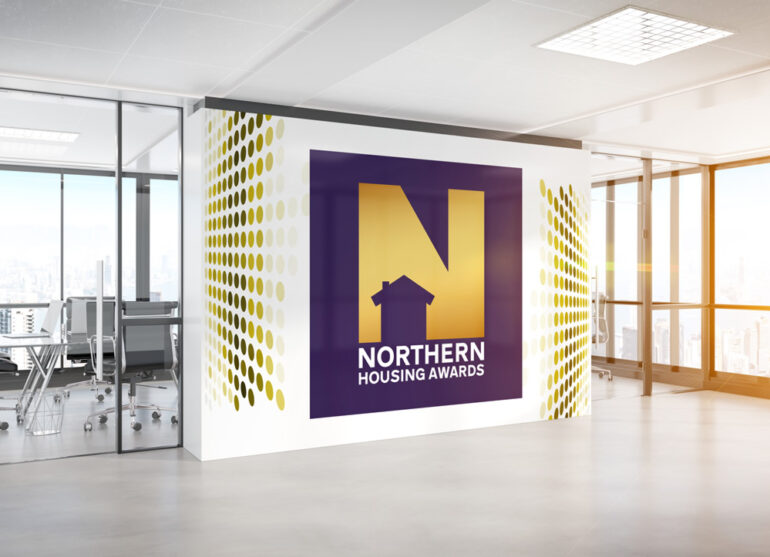 Northern Housing Awards
