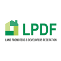 The Land Promoters and Developers Federation